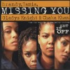 Missing You - Brandy,Tamia,Gladys Knight & Chaka Khan (Short Cover)
