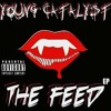 Young Catalyst - Future Perfect ft. CJ The Prodigy (Prod. ROB THE VIKING)
