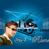 DJ RAMNA LIFE IS BEAUTIFUL TELUGU MIX
