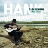 Hank Williams, Jr. - Old School New Rules Song By Song Interview Part 1