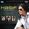 Hasif's Solo Album Songs Composed By Ayon Chaklader (Promo)