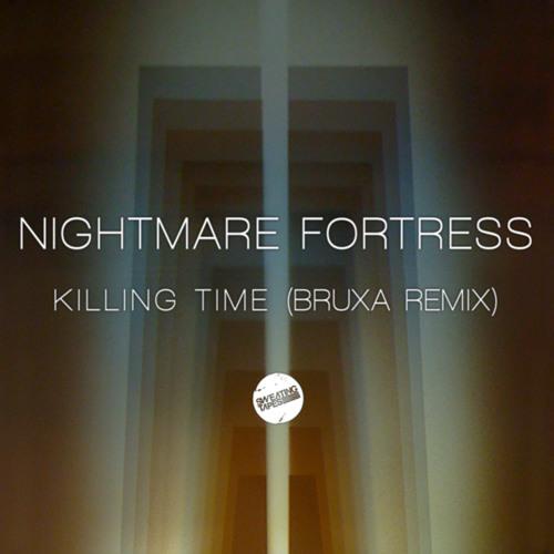 Killing Time (Bruxa Remix)