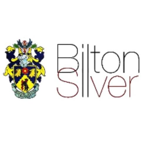 Academic Festival Overture - Bilton Silver Band - National Finals 2012