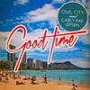 Floopers Boy - Owl City ft Carly Rae Jepsen - Good Time ( Floopers Boy Bootleg Remix )