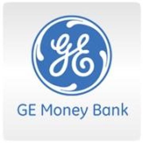 GE Money Bank Radio ad mix2