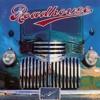 Roadhouse ballad