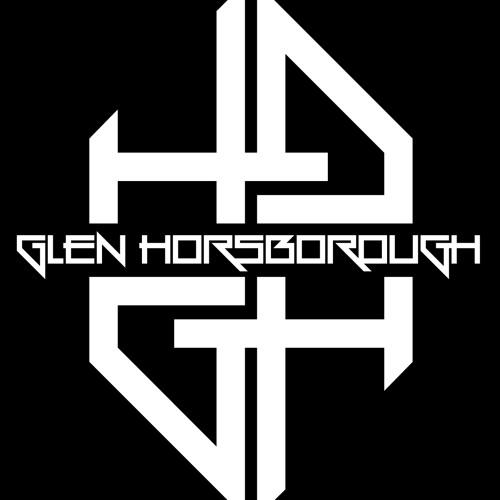 Glen Horsborough (Hedkandi Resident Dj) Mix April 2012 'Disco Heaven'