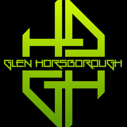 Glen Horsborough (Hedkandi Resident Dj) House Classics Mix