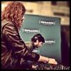 Justice Live @ Sirius XM Studio at New York | Free Download (Buy link)