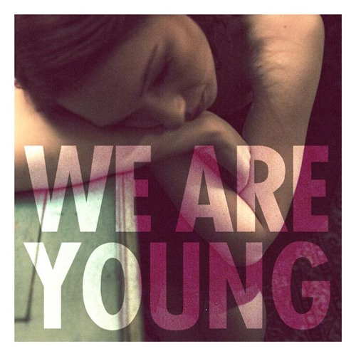 Fun - We Are Young  DJ HADI PROPERTY PREVIEW