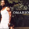 Entourage-Omarion (Genetix Electro Funk Remix) Free Download