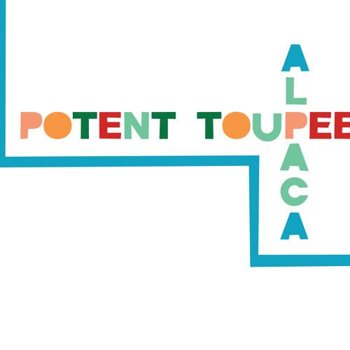 Potent Alpaca Toupée (Teapot Remix EP)
