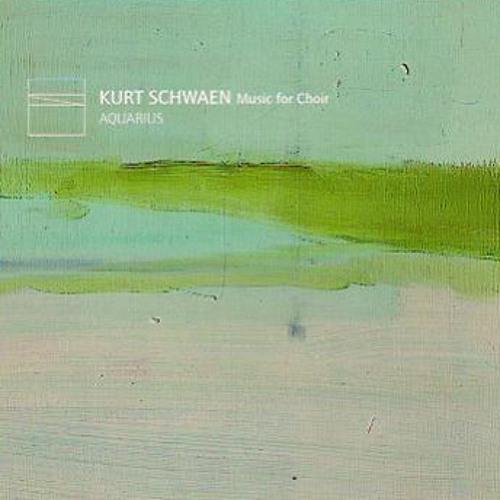 Kurt Schwaen -  Wenn du zu mir kommst