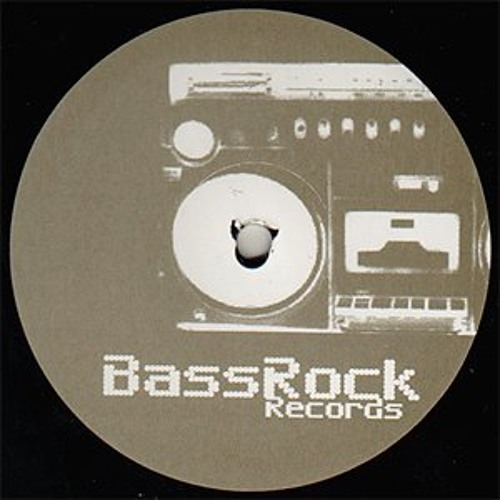 Backdraft - Revolution - Bassrock (Free Download)