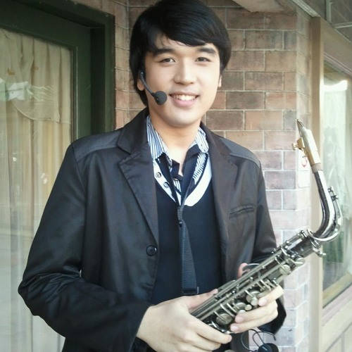 Apo Hiking Society - When I Met You (Saxophone cover by Ian Jacinto)