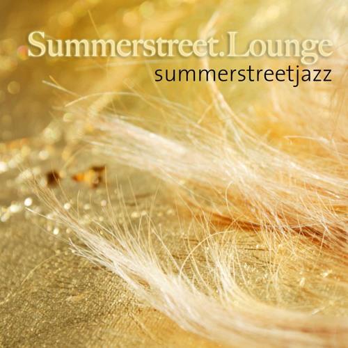 Summerstreet.lounge trailer