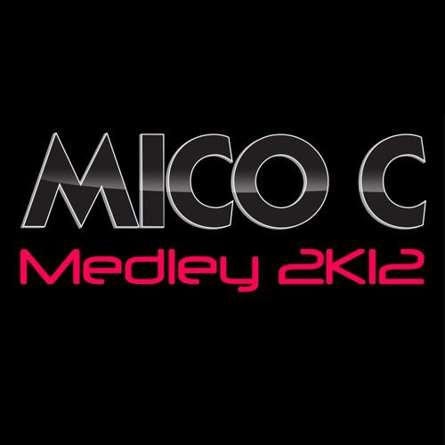 MICO_C_medley_2K12