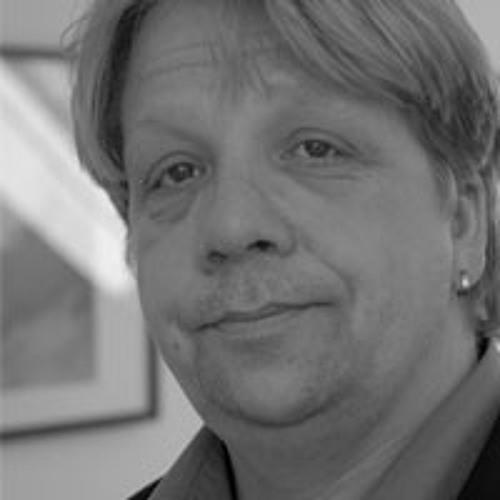Detlef Rüsing über das Dialog- und Transferzentrum Demenz an der Universität Witten/Herdecke