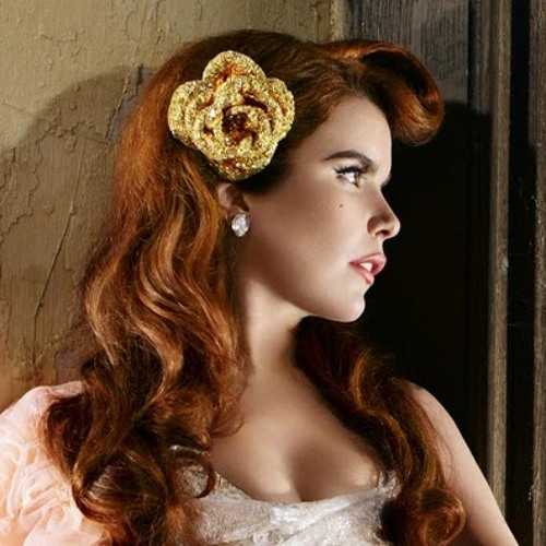 Paloma Faith - Picking up the pieces (GRX CLUB REMIX) [FREE DOWNLOAD]