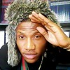 Cejay Melody - Invented Sex (Remix) ft Usher. Keri Hilson and Trey Songz