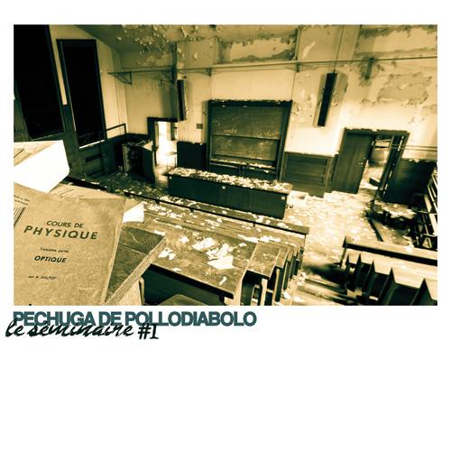 Pechuga de Pollodiabolo - Ricotta