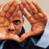 Download Lubo - Momma's good man (Jay-Z x Raphael Saadiq) Mp3