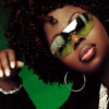 A MESSAGE FROM ANGIE STONE | BLACK HEAVEN WITH MADE IN THE CITY