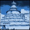 Lhassa Temple (free Tibet mix) - from the
