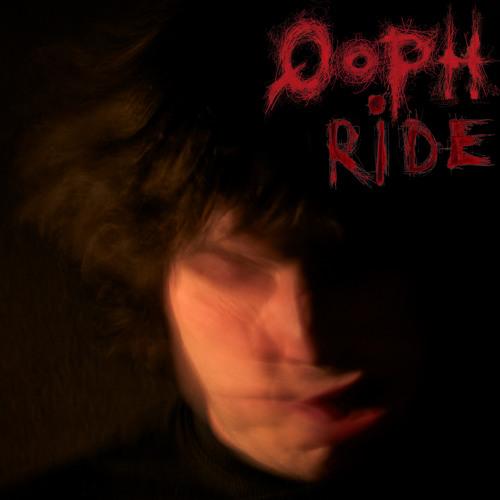 QOPH Ride