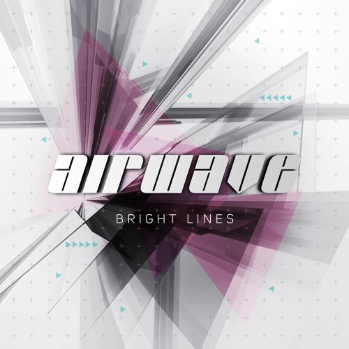 Airwave Bright Lines Album Mix