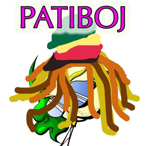 PATIBOJ (DANSEHAL KIM)