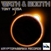Tony Kosa-Booth (Original Mix)