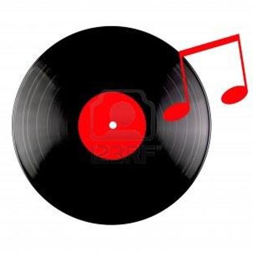 Pitbull - Maldito Alcohol - Dj Juany De Mercurio - Sexy And I Know It Remix