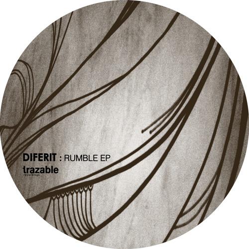 DiferiT_Digitale73_Orignial Mix