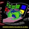 INFOLOGOS INFORMaTICA (Giro 95) mp3