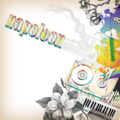 Napoleon - Lament (Mr Mora's Strings Mix)
