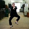 130 - Oppa Gangnam Style - PSY - [DjVensex~Vrs.2] Rmx
