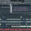 SAYANG LAHIR DAN BATIN(WALI) BREAK BEAT'SSZ-PERFORMANCE BY (DJ JHOW BLENDIZZY) (TMD RMX).mp3