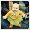 Bookbug Halloween Sing Along