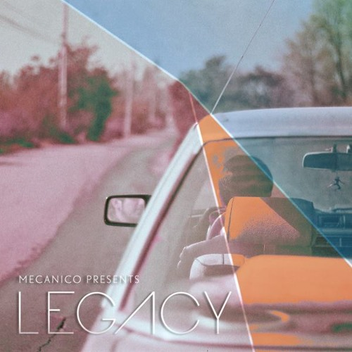 Mecanico - Legacy (FiliTico Remix) [FREE DOWNLOAD]