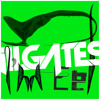 Ill.GATES - I'm EEL