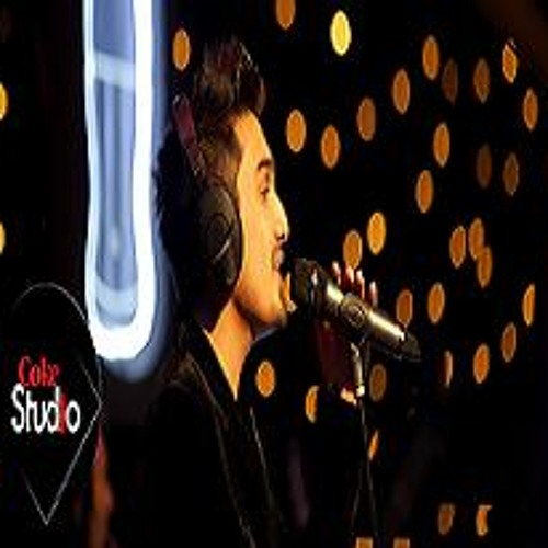 Bolay by Uzair Jaswal (Coke Studio Pakistan Season 5)