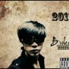 3E Project 2012!!!! Yêu Là Sai