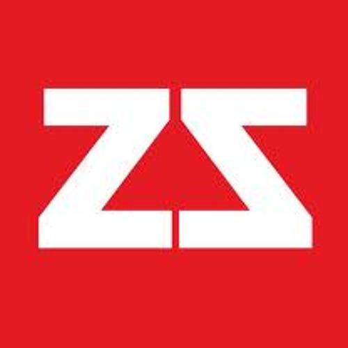 Z&Z ( KORBAN MIX )