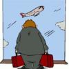 Airport (2)