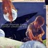 david thomas jones - our lives