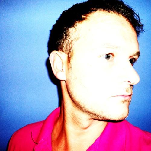DJ Waikiki ( Kofferboys ) Mix Okt 2012