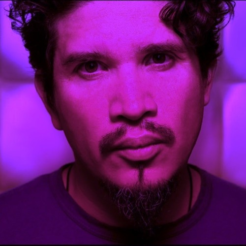 Rob Garza - Fall 2012 Mix