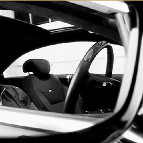 """ElZhi+Royceda5'9 """"Glow KaHNkane RMX"""""""