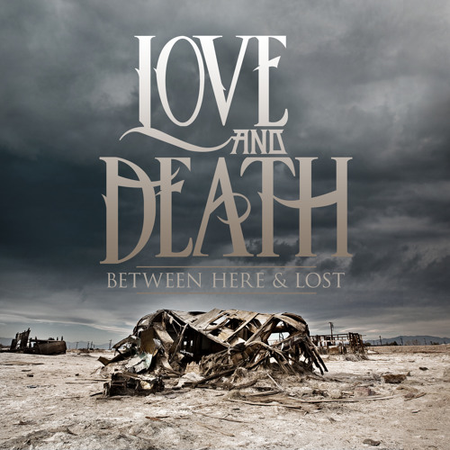 "Love and Death - ""The Abandoning"""